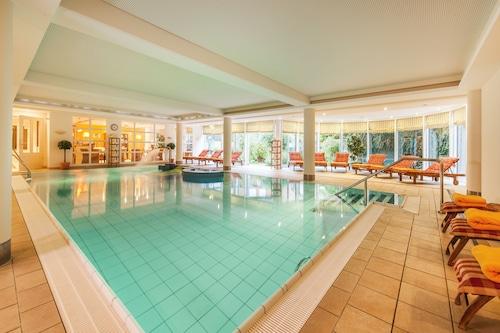 Hotel Birke Kiel-Das Business und Wellness Hotel, Ringhotel, Kiel