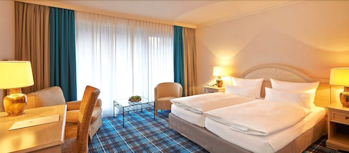 AALERNHÜS hotel & spa, Nordfriesland