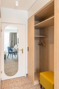 Ramada Flensburg - In-Room Amenity  - #0