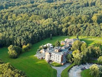 ibis Styles Louvain la Neuve Hotel et Events