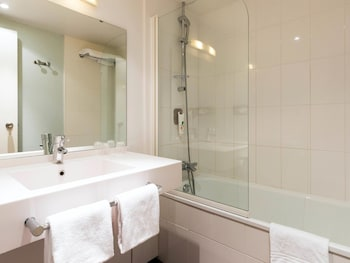 ibis Styles Angouleme Nord - Guestroom  - #0