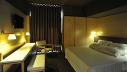Suite, Sea View (2 Pax)