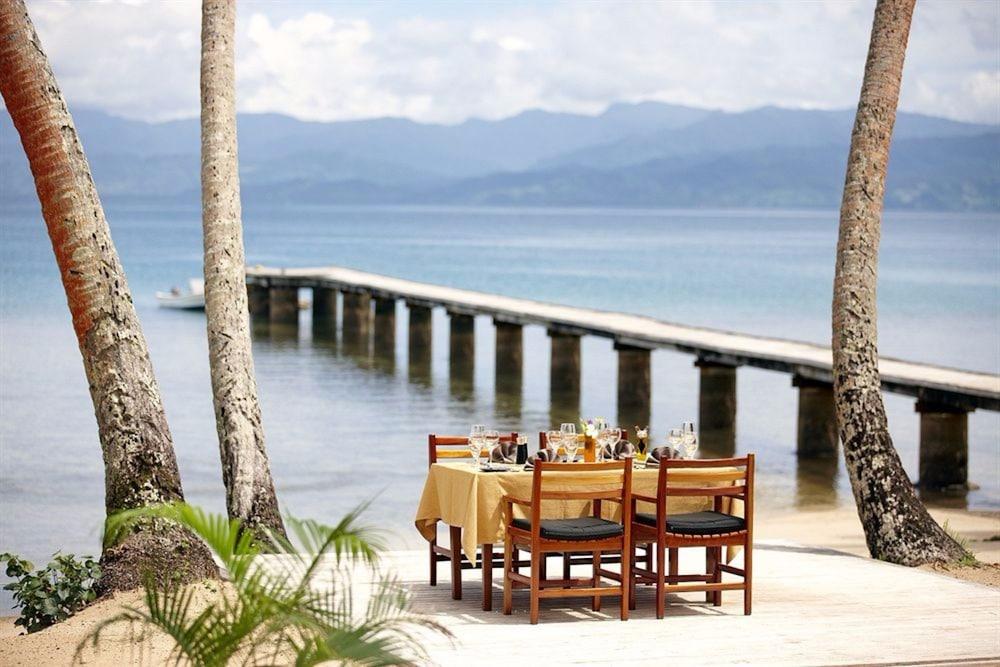 https://i.travelapi.com/hotels/1000000/530000/525500/525486/08febe2b_z.jpg