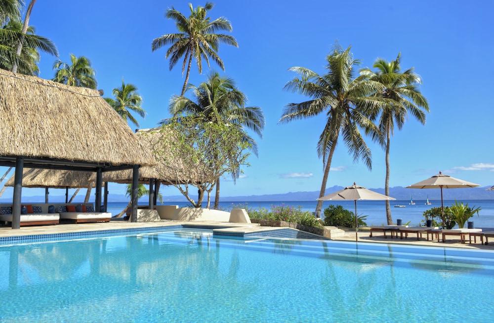 https://i.travelapi.com/hotels/1000000/530000/525500/525486/38d5b518_z.jpg