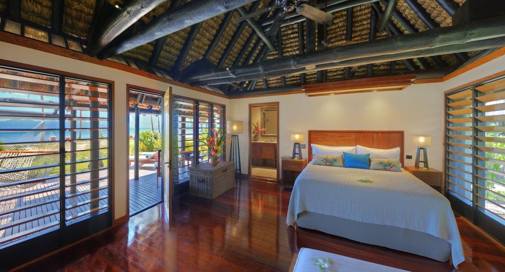 https://i.travelapi.com/hotels/1000000/530000/525500/525486/623ef414_z.jpg