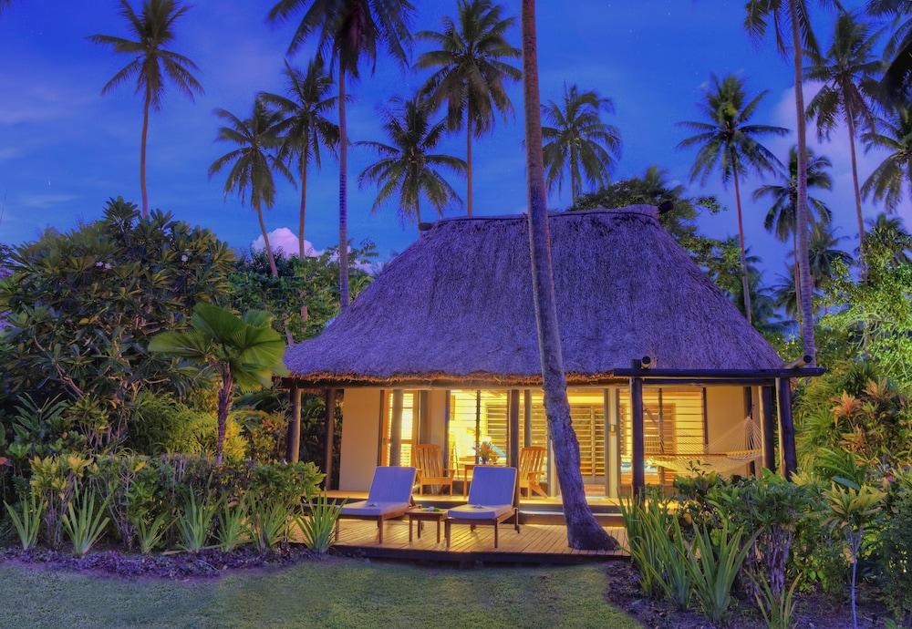 https://i.travelapi.com/hotels/1000000/530000/525500/525486/e3d46f04_z.jpg