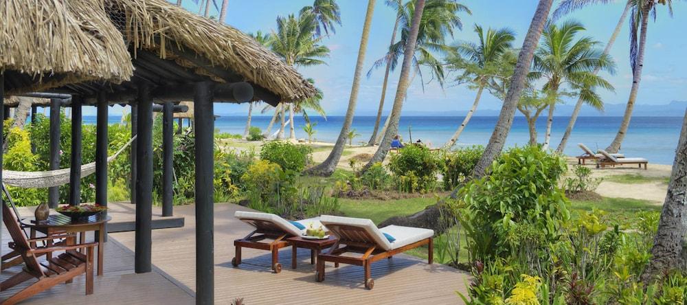 https://i.travelapi.com/hotels/1000000/530000/525500/525486/fcd43299_z.jpg