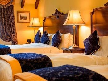 https://i.travelapi.com/hotels/1000000/530000/525600/525519/29693c1a_b.jpg