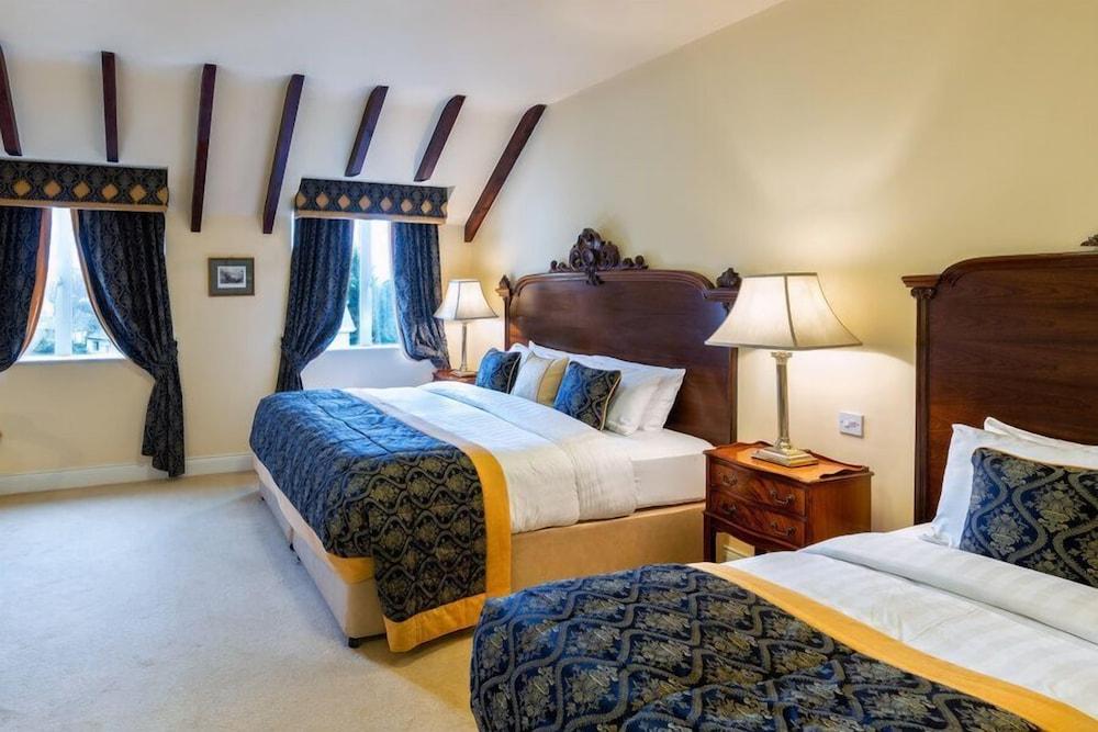 https://i.travelapi.com/hotels/1000000/530000/525600/525519/efeae167_z.jpg