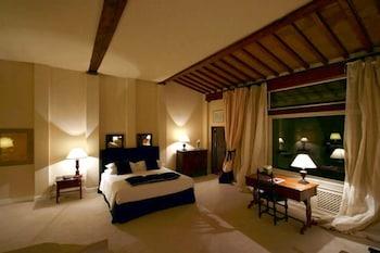 J アンド J ヒストリック ハウス ホテル