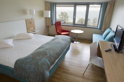 . Hotel Sønderborg Strand