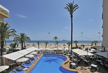 Hotel - Sol Costablanca - Adults Only