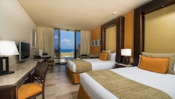 Paradisus Cancun All Inclusive Resort