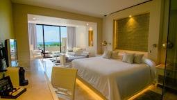 Paradisus Cancun All Inclusive Resort