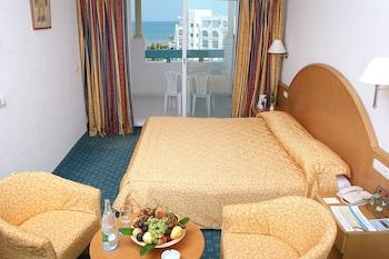 Standard Oda (tunisian Resident Only)
