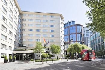 Hotel - Melia White House Hotel
