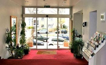 Hotel - Hotel Atrium