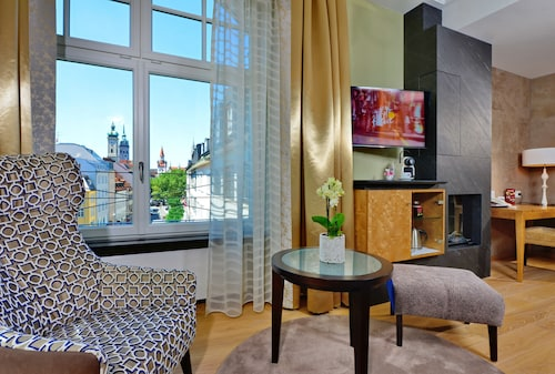 __{offers.Best_flights}__ Hotel Torbräu