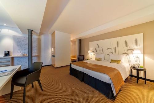 . nestor Hotel Ludwigsburg