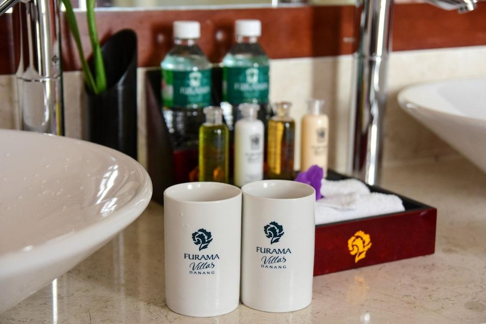 フラマ リゾート ダナン