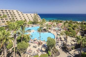 Hotel - Occidental Lanzarote Playa