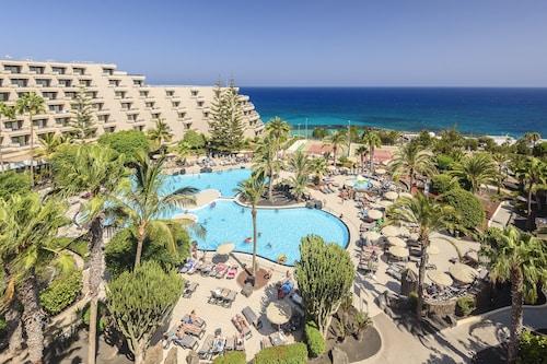 . Occidental Lanzarote Playa