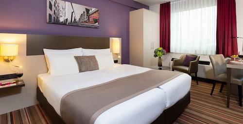 . Leonardo Hotel Köln