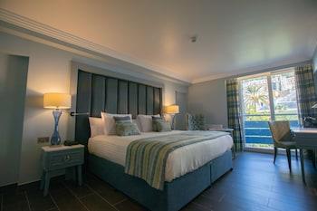 Hotel - The Eliott Hotel