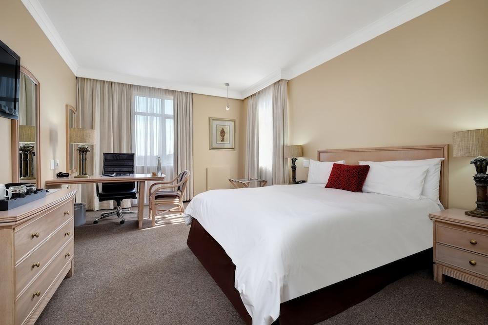 Protea Hotel by Marriott Pretoria Centurion, City of Tshwane