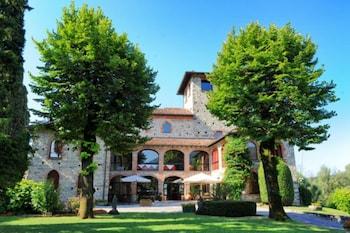 Hotel - Hotel Castello Di Casiglio