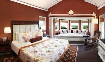 Presidential Villa, 3 Bedrooms