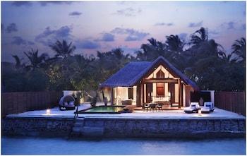 Hotel - Taj Exotica Resort And Spa