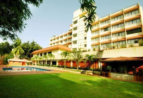 The Gateway Hotel Mangalore, Dakshina Kannada