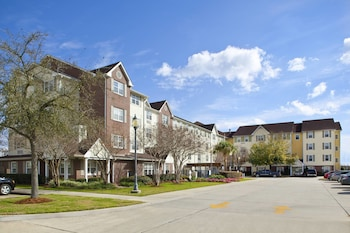 Hotel - TownePlace Suites by Marriott Metairie New Orleans
