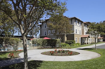 TownePlace Suites by Marriott San Jose Cupertino photo