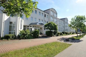 Hotel - Limburgerhof Hotel & Residenz