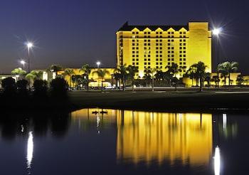 Hollywood Casino Gulf Coast