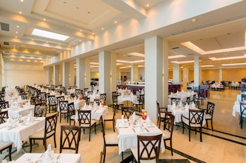Kresten Palace - Restaurant  - #0