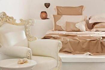 아스테라스 빌라(Asteras Villas) Hotel Image 4 - Guestroom