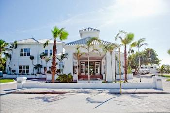 Hotel - Banyan Bay Suites