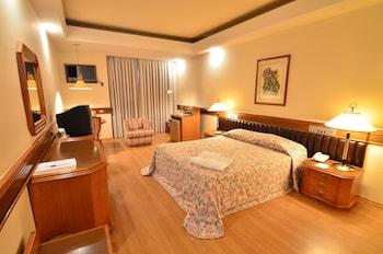 Hotel - Hotel Gran Corona