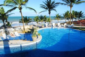 馬索爾海灘飯店 Hotel Marsol Beach