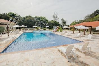 San Juan Eco Hotel - Pool  - #0