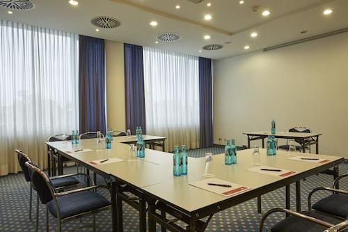 H4 Hotel Kassel, Kassel