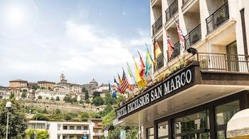 Hotel - Hotel Excelsior San Marco