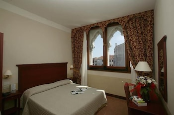 Hotel - Hotel Al Sole