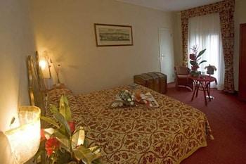 艾爾索勒飯店