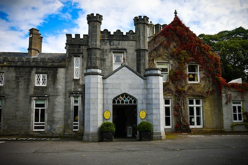 __{offers.Best_flights}__ Abbey Hotel Roscommon