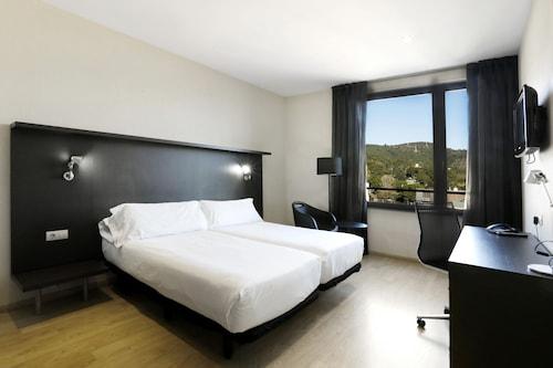 . Hotel Alimara