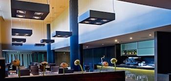 阿里瑪拉飯店